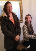 IMG_2874-Abbie & Debbie_edited-1