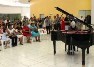 2012 CN Piano Planetarium-Tapachula - Copy